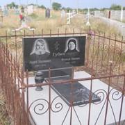Памятники в Белгород-Днестровском фото