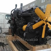 Двигатель А-01 на технику тт-4 в наличии фото