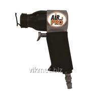Клепальный молоток ударного действия AIRPRO RH-9501X фото