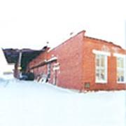 Услуги по замораживанию. фото