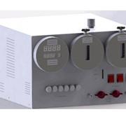Генератор влажности воздуха ГВВ-1 фото