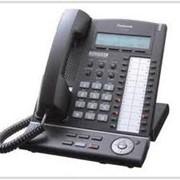 Телефонные сети, Мини АТС,Монтаж телефонных сетей фото