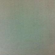 Нанесение клеевого покрытия на ткани фото
