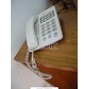 Построение телефонии фото