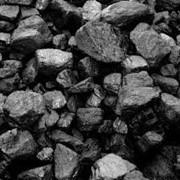 Уголь энергетический украинского происхождения фото