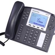 IP Телефон GXP2120 фото