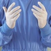 Хирургия в Астане фото