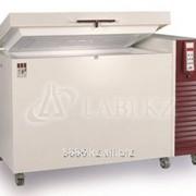 Морозильник горизонтальный, GFL-6380 фото