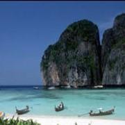Горячие туры в Египет, Турцию, Грецию, Тунис, Италию, Мальдивы, Бали, Шри-Ланка, Тайланд, ОАЭ фото