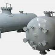 Газосепараторы в ассортименте фото
