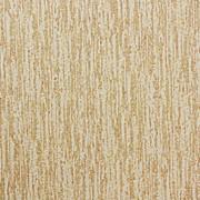 Виниловые обои на флизелиновой основе В109 Коллекция VipClass Короед K505-02 фото