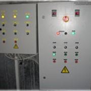 Cистема охлаждения подсолнечного масла фото