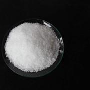 Барий гидроокись, Гидрокси́д ба́рия фото
