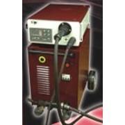 Полуавтомат сварочный ПДГ-301-36 фото