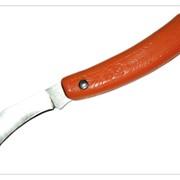 Нож для срезания растений НСР фото