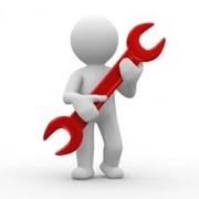 Краткосрочный, Временный аутсорсинг, Аутсорсинг персонала, Аутсорсинг кадровый, персонал на склад, обслуживание складов, персонал для погрузо-разгрузочных работ, Харьков фото