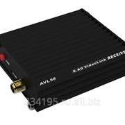 Видео-линк DJI AVL 58 5,8ГГц (5.8G Video downlink) фото