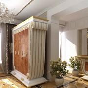 Дизайн стиля, заказать, Львов, Украина фото