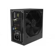 Комплектующие к серверам Fujitsu (S26113-F575-L10) фото