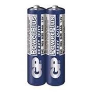 Батарейка GP PowerPlus R03 кор 24C-S4 (40\200\1000) фото