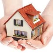 Страхование дома и дачи фото