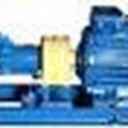 Проектирование деталей насосов и гидрооборудования фото
