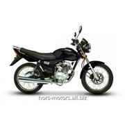 Мотоцикл M1NSK D4-125 фото