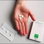 Медикаментозный аборт фото