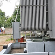 Проверка силовых трансформаторов фото