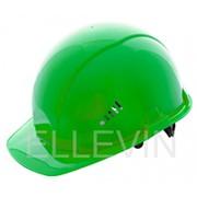 Каска защитная СОМЗ-55 FavoriT ZEN зеленая фото
