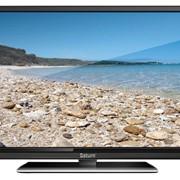 Телевизор Saturn LED 19 P фото