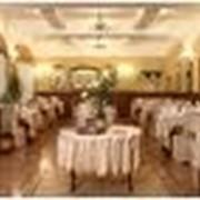 Развитие и реклама сети ресторанов фото