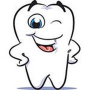 Установление зубных имплантантов фото