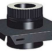 Монтажная площадка с полимерным покрытием 1,5 d-200/280 фото
