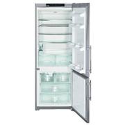 Холодильник Liebherr CNes 5123 фото