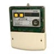 Счетчик электроэнергии А1140-10-RAL-ВW-4-П фото