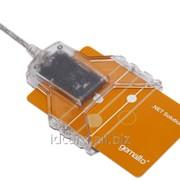 Считыватель контактных смарт-карт IDBridge CT30 (Gemalto) фото