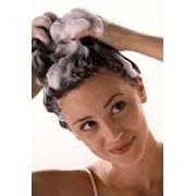 Кондиционеры для волос фото