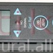 Определитель активного волокна 0.25, 0.9, 3мм Noyes OFI400 фото