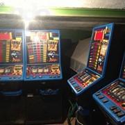 Продам б у игровые автоматы харьков купить фильм казино рояль