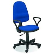 Кресло компьютерное Halmar BRAVO C 6 фото