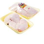Окорочок цыпленка бройлера фото