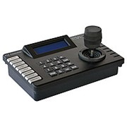 RVi-K380. Пульт управления системой видеонаблюдения фото
