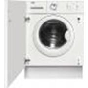 Встраиваемая стиральная машина Zanussi ZWI1125 фото