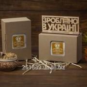 Добавка пищевя проросшие зерна в коробке фото
