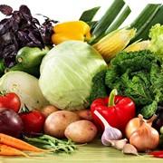 Овощи,фрукты фото