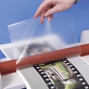 Ламинирование изделий фото