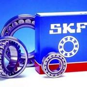 Подшипники SKF фото