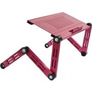 Столик для ноутбука Т6 фото