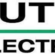 Поставка электронных компонетов по каталогу Future Electronics фото
